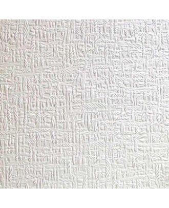Обои под покраску Anaglypta Original RD171