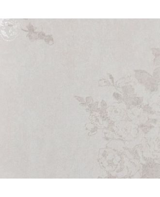 Обои Aquarelle Callista 81601