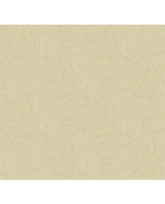 Обои Carl Robinson Edition 7: Monte Carlo CB75803