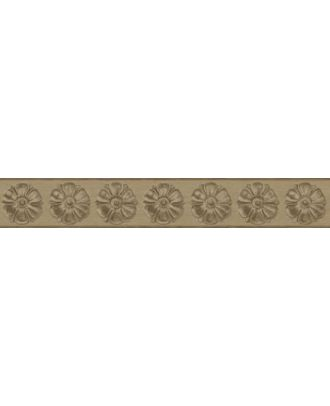 Бордюр для обоев Cole & Son Historic Royal Palaces 98/4015