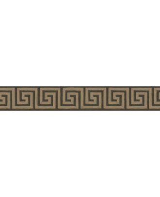 Бордюр для обоев Cole & Son Historic Royal Palaces 98/9043