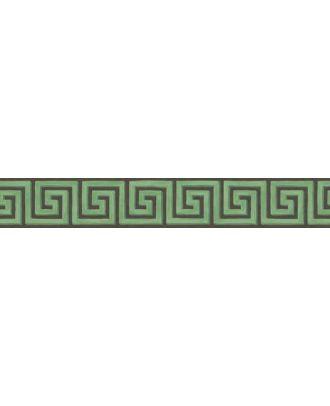 Бордюр для обоев Cole & Son Historic Royal Palaces 98/9044