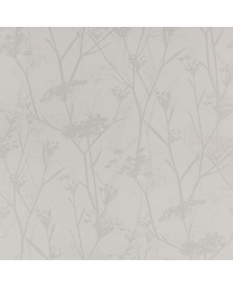 Обои Collection For Walls Classic I 201201