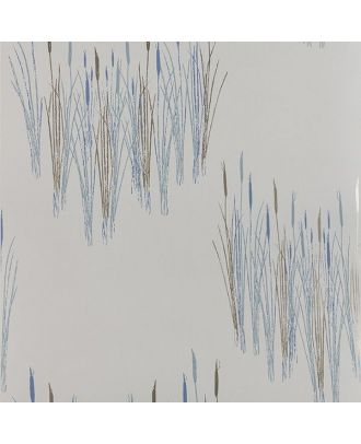 Обои Collection For Walls Modern I 202302