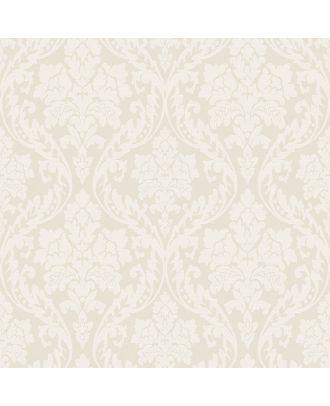 Обои Engblad&Co Decorama Easy Up  2019 9323