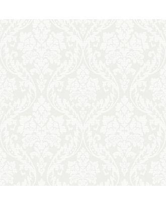 Обои Engblad&Co Decorama Easy Up  2019 9324