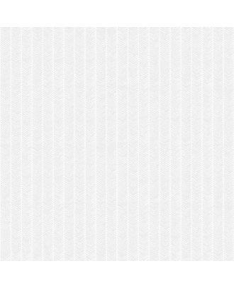 Обои Engblad&Co Decorama Easy Up  2019 9325