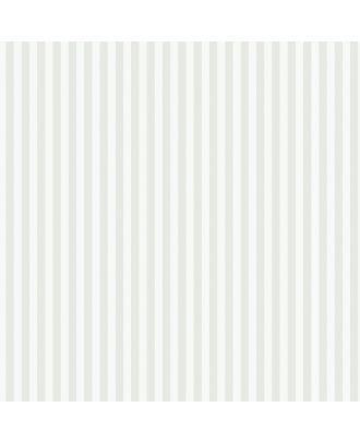Обои Engblad&Co Decorama Easy Up  2019 9335