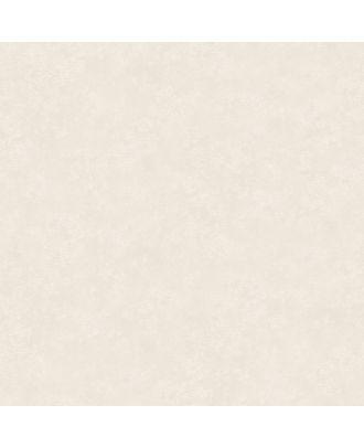 Обои Engblad&Co Decorama Easy Up  2019 9350