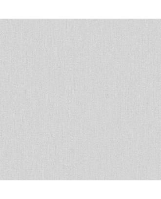 Обои Engblad&Co Decorama Easy Up  2019 9353
