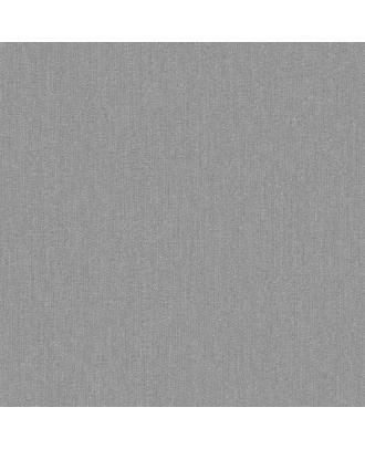 Обои Engblad&Co Decorama Easy Up  2019 9354