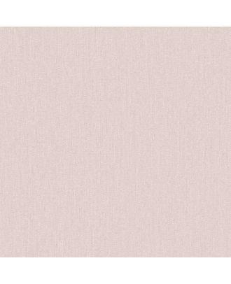 Обои Engblad&Co Decorama Easy Up  2019 9356