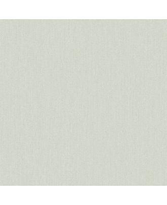 Обои Engblad&Co Decorama Easy Up  2019 9357