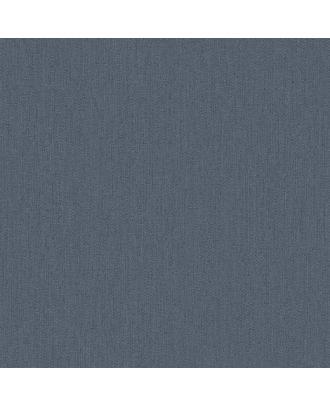 Обои Engblad&Co Decorama Easy Up  2019 9359