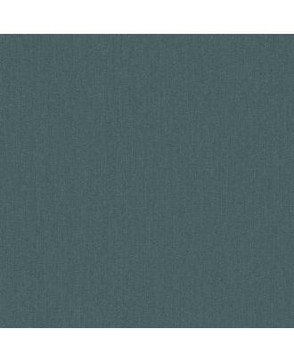 Обои Engblad&Co Decorama Easy Up  2019 9360