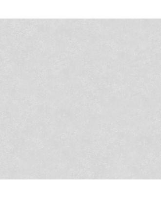 Обои Engblad&Co Decorama Easy Up  2019 9346