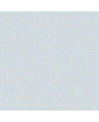 Обои Engblad&Co Decorama Easy Up  2019 9358