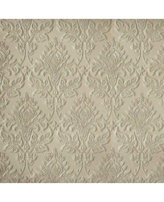 Обои Lincrusta RD1972 Tapestry