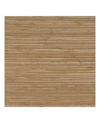 Обои Norwall Decorator Grasscloth II 488-402