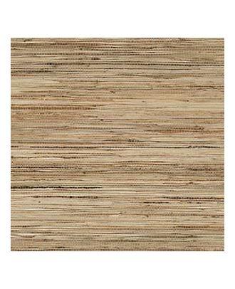 Обои Norwall Decorator Grasscloth II 488-413