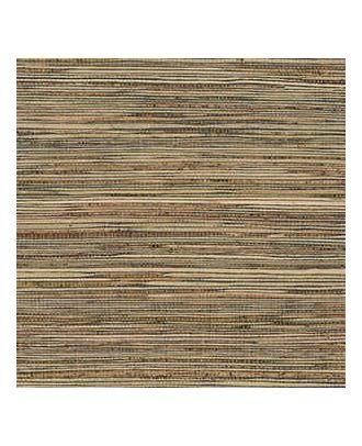 Обои Norwall Decorator Grasscloth II 488-414