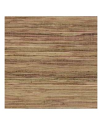 Обои Norwall Decorator Grasscloth II 488-415