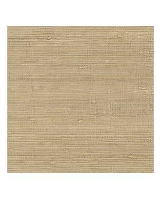 Обои Norwall Decorator Grasscloth II 488-418