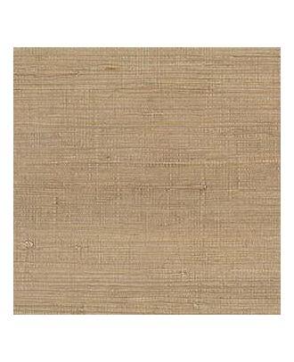 Обои Norwall Decorator Grasscloth II 488-419