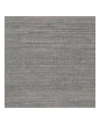 Обои Norwall Decorator Grasscloth II 488-420