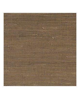 Обои Norwall Decorator Grasscloth II 488-421