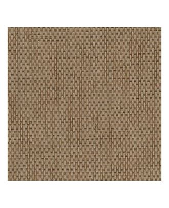 Обои Norwall Decorator Grasscloth II 488-424