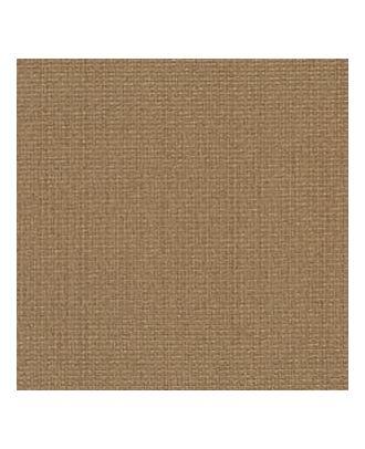 Обои Norwall Decorator Grasscloth II 488-425