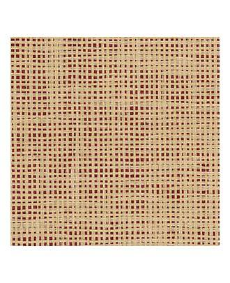 Обои Norwall Decorator Grasscloth II 488-426