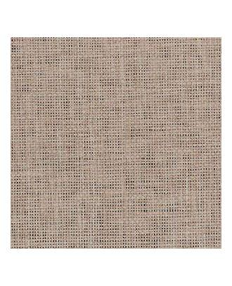 Обои Norwall Decorator Grasscloth II 488-427