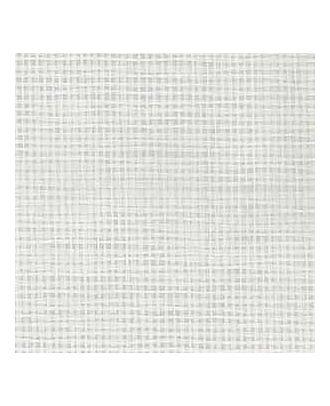 Обои Norwall Decorator Grasscloth II 488-428