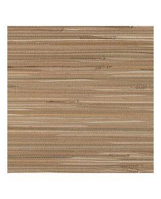 Обои Norwall Decorator Grasscloth II 488-435