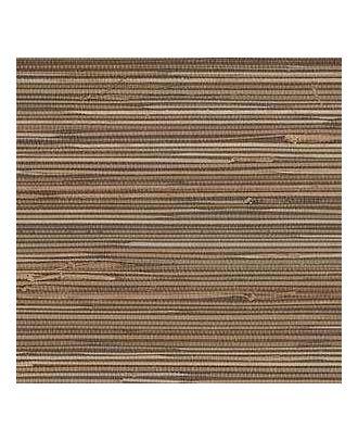 Обои Norwall Decorator Grasscloth II 488-436