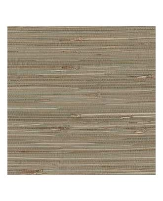 Обои Norwall Decorator Grasscloth II 488-437