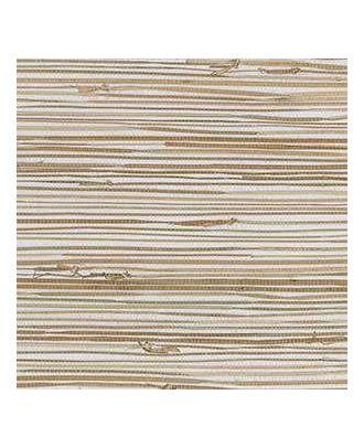 Обои Norwall Decorator Grasscloth II 488-438