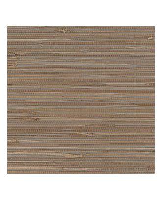 Обои Norwall Decorator Grasscloth II 488-439