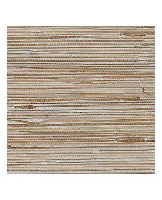 Обои Norwall Decorator Grasscloth II 488-440