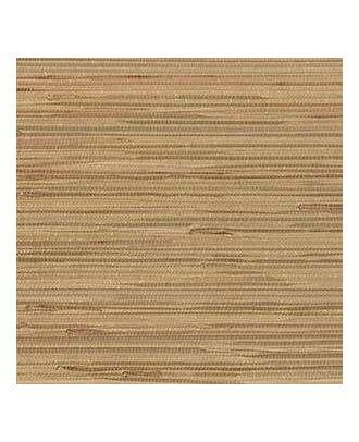 Обои Norwall Decorator Grasscloth II 488-441