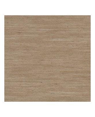 Обои Norwall Decorator Grasscloth II 488-442