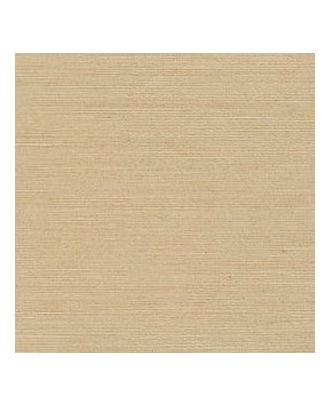 Обои Norwall Decorator Grasscloth II 488-443