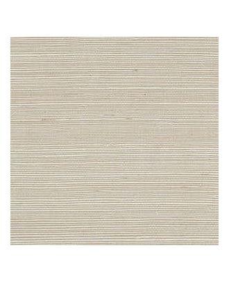 Обои Norwall Decorator Grasscloth II 488-444