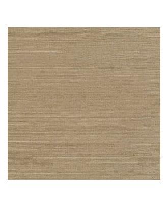 Обои Norwall Decorator Grasscloth II 488-445