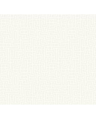 Обои Paper&Ink White on White OY32104
