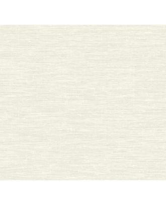 Обои Paper&Ink White on White OY32903