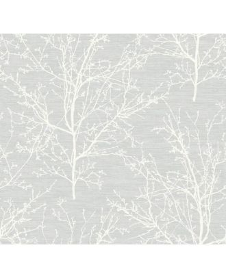 Обои Paper&Ink White on White OY34001