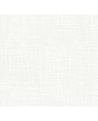 Обои Paper&Ink White on White OY34100